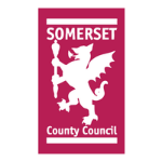 jobs at somerset county council